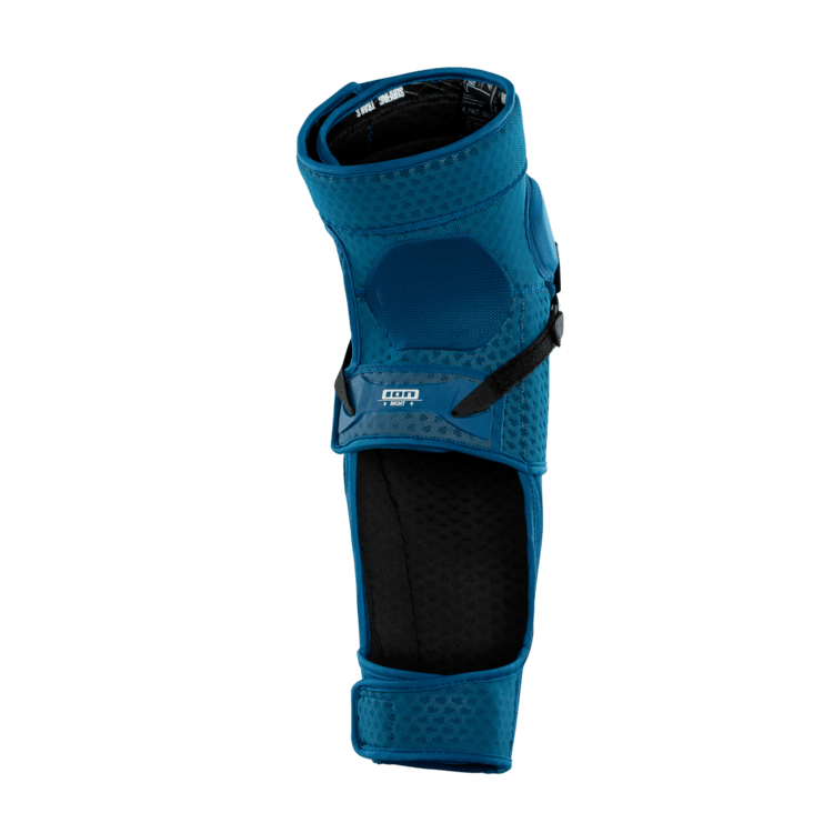Knee Pads K-Pact Select unisex