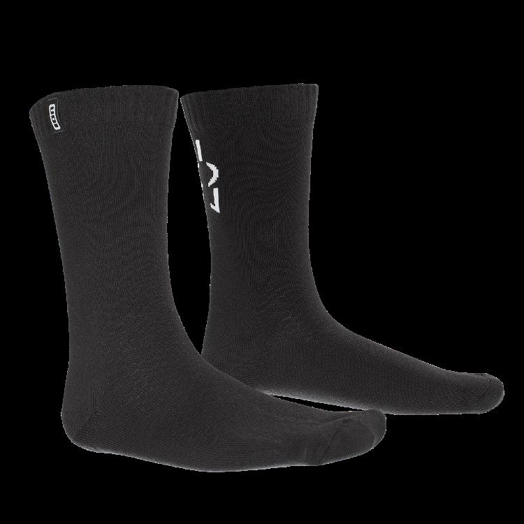 Socks Traze 2021 / black