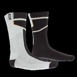 Socks Traze 2021 / nebula grey