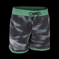Boardshorts Mandiri / sea green