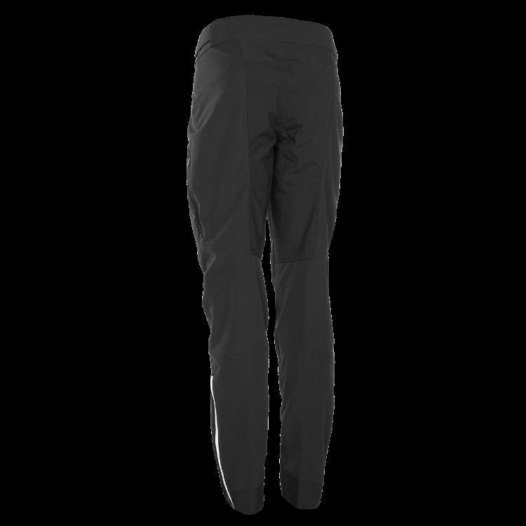 Softshell Pants Shelter WMS / black
