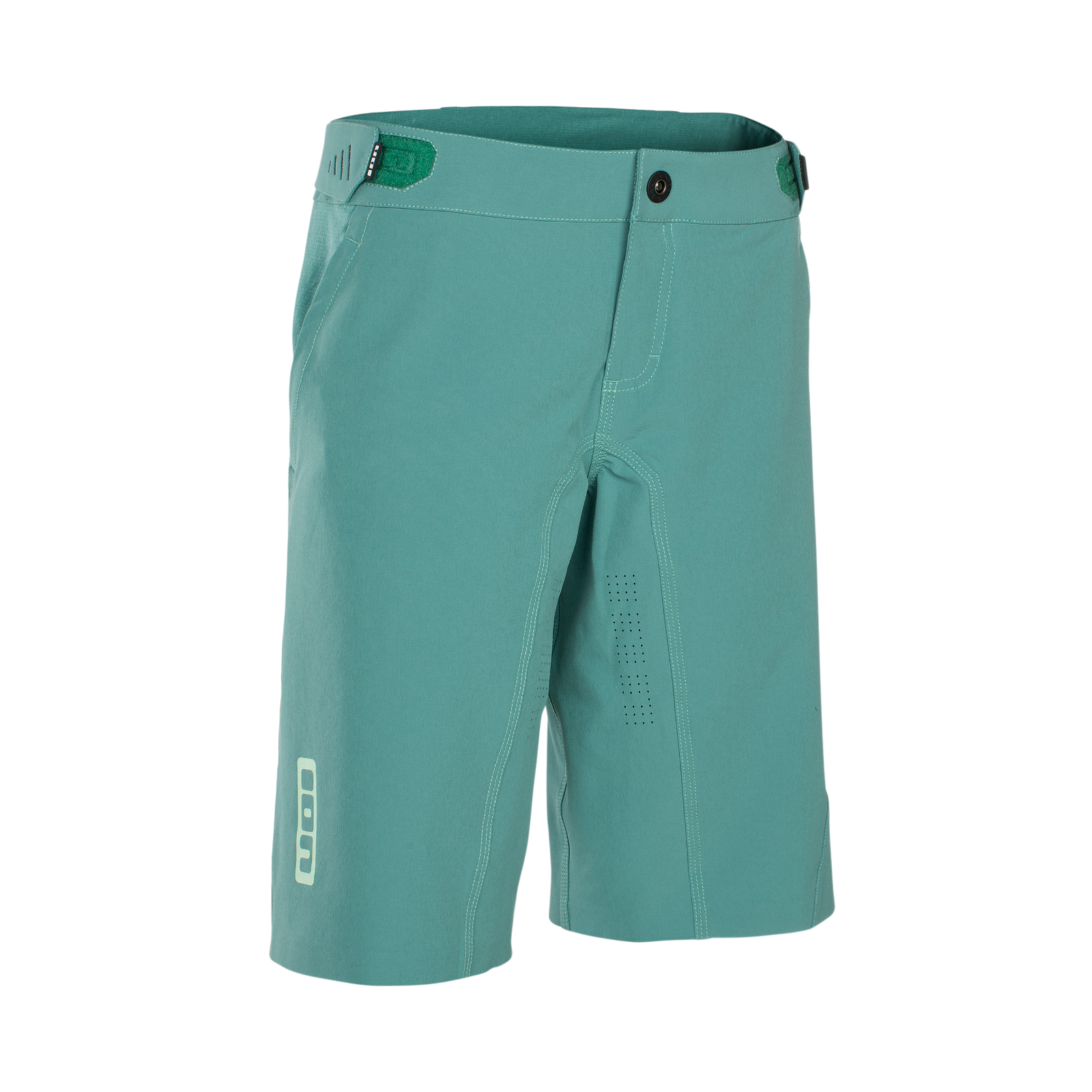 ION 3 Layer Shorts Traze AMP pink isover 30//S