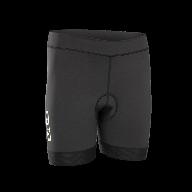 Shorts Traze WMS / black