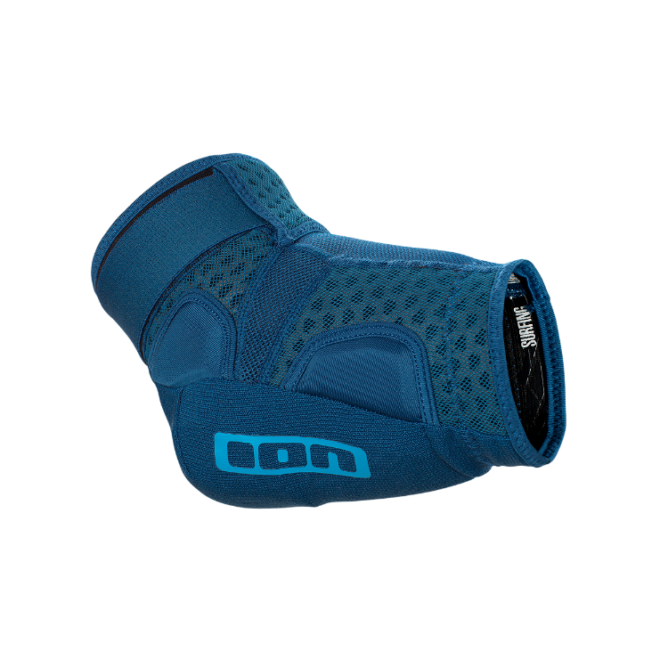 E-Pact / ocean blue