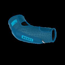 E-Traze / ocean blue