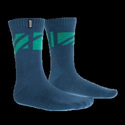 Socks Traze 2021 / ocean blue