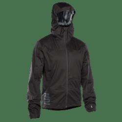 3 Layer Jacket Scrub AMP