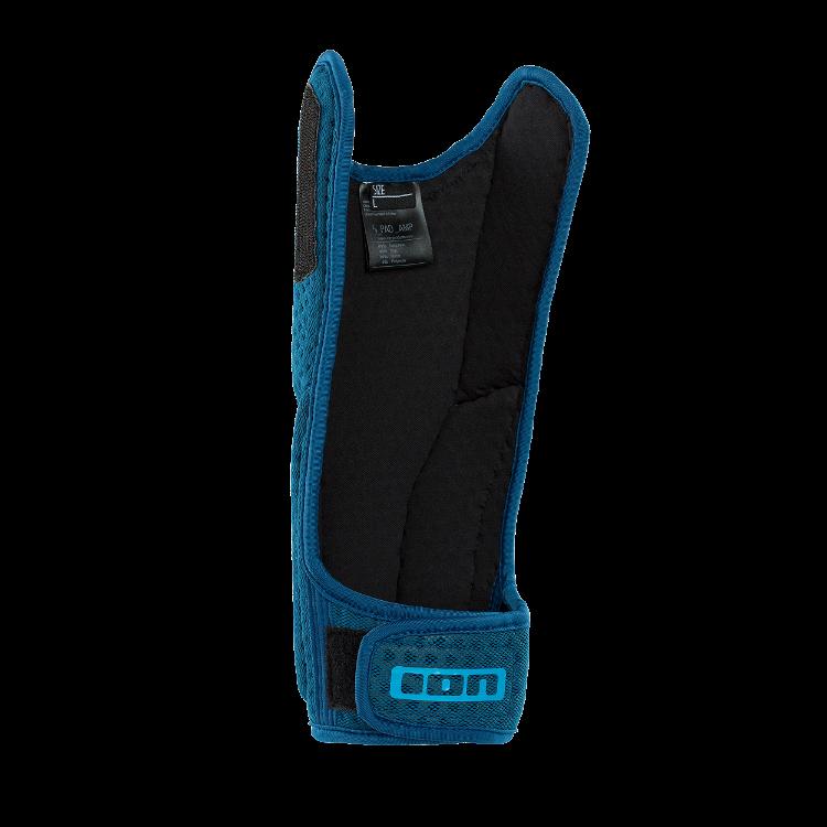 S-Pad Amp / ocean blue