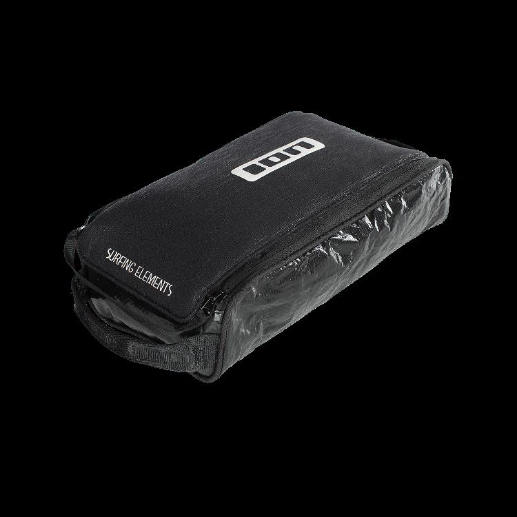 Universal Shoe Bag / black/900