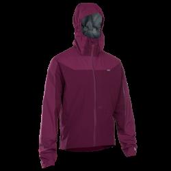 Hybrid Jacket Traze Select / pink isover