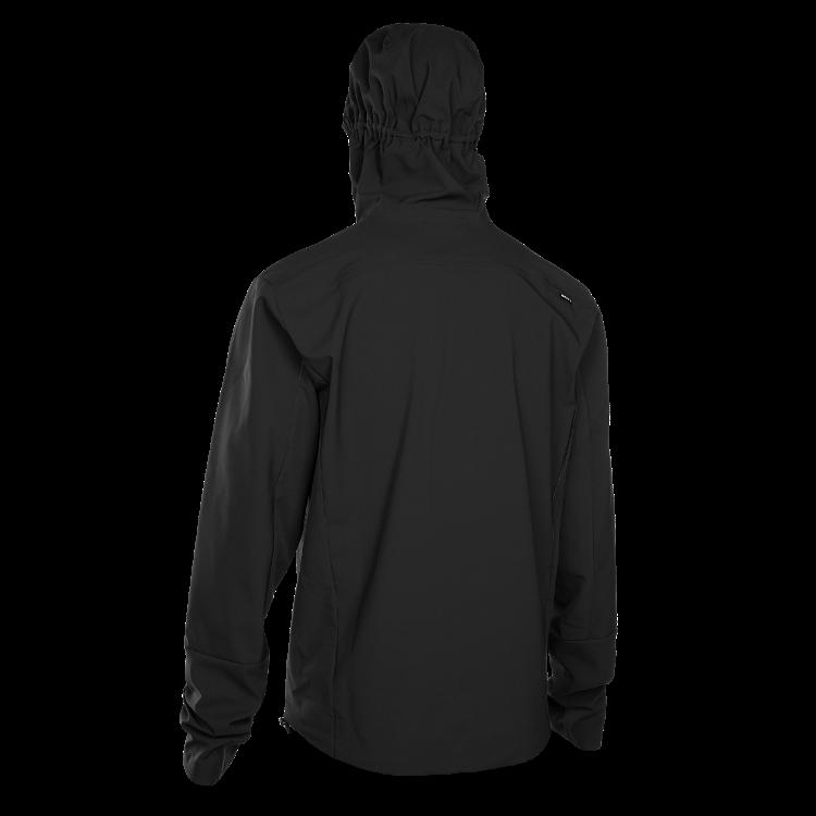Hybrid Jacket Traze Select / black
