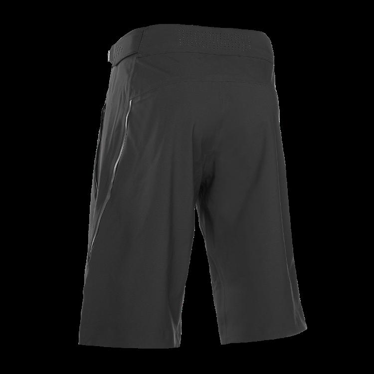 3 Layer Shorts Traze Amp / black