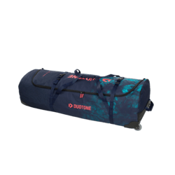Combibag 2019