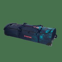 Teambag 2019