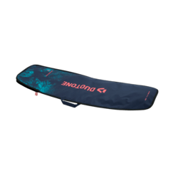 Single Boardbag Twintip 2019