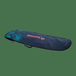 Single Boardbag CSC 2019
