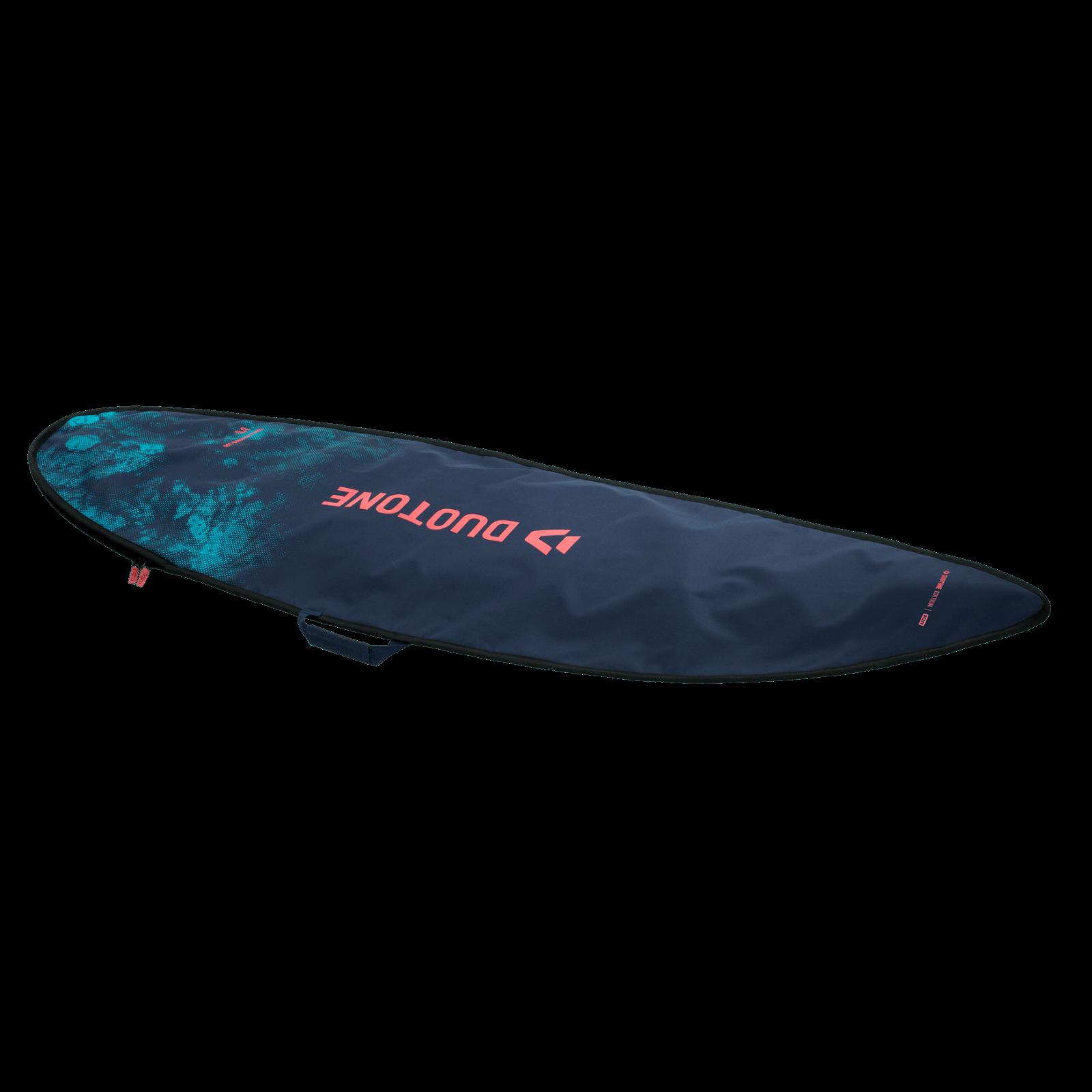 Single Boardbag Surf 2019