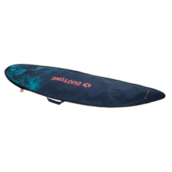 Single Boardbag Surf 2019