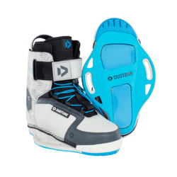 Duotone Boot 2019