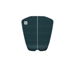 Traction Pad Pro Back 2019