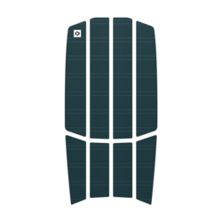 Traction Pad Team Front 2019