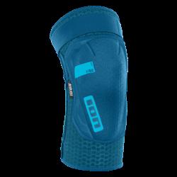 K-Traze 2021 / ocean blue