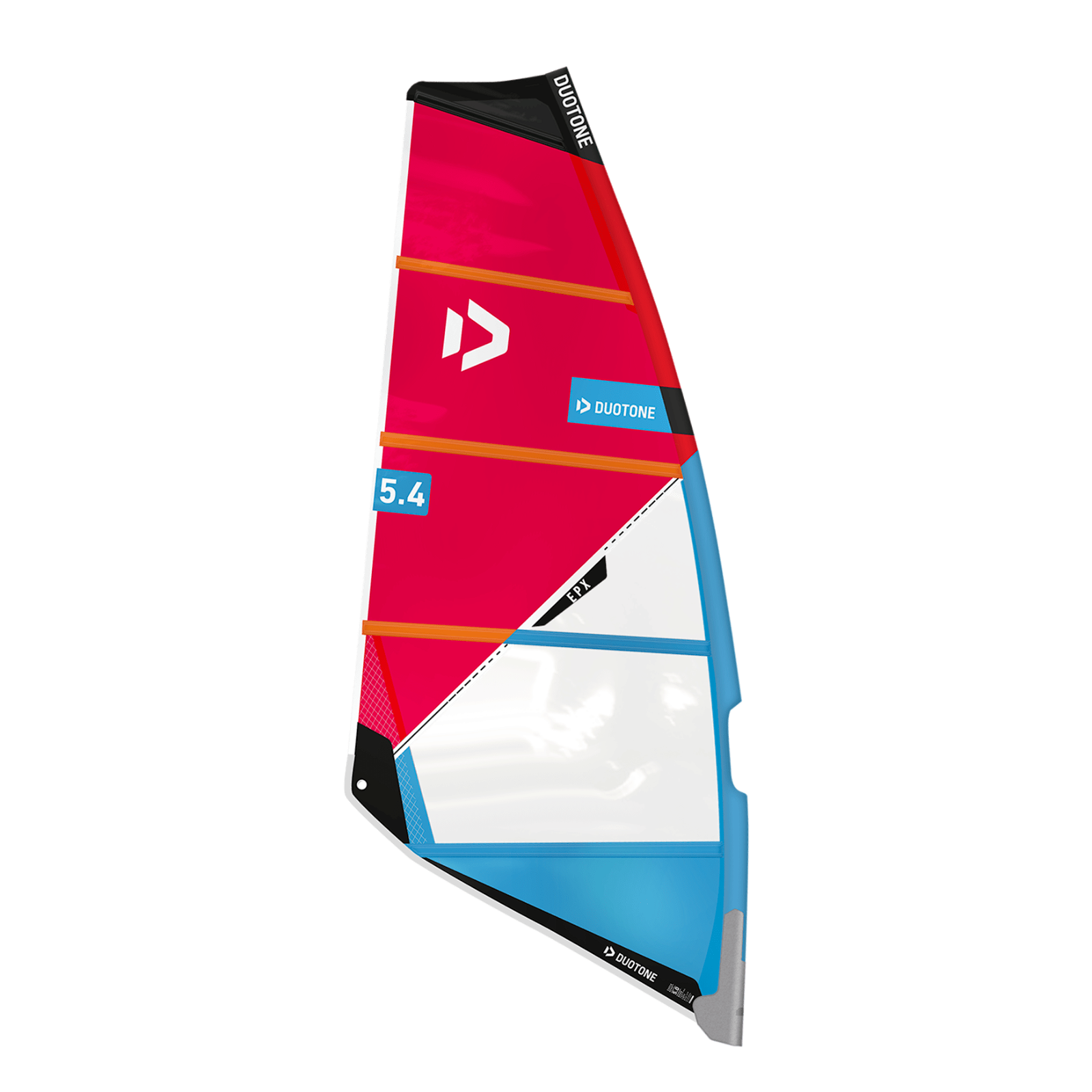 Sail EPX