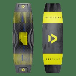 Select Textreme 2019