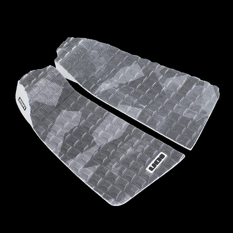 Surfboard Pads Camouflage (2pcs) (OL) / black