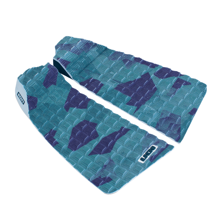 Surfboard Pads Camouflage 2pcs (OL)