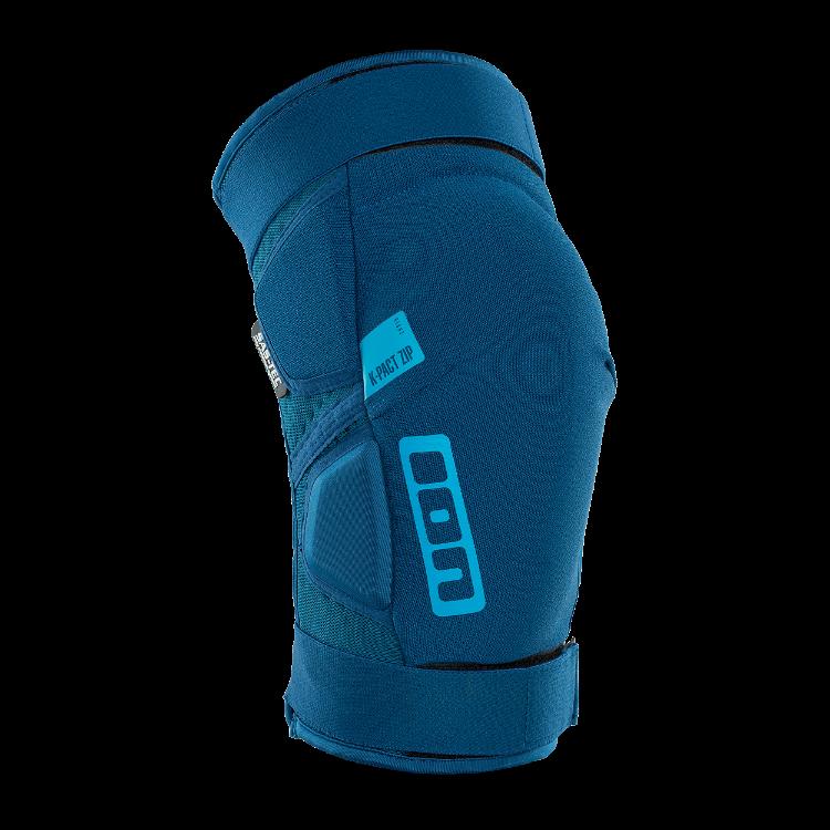 K-Pact Zip / ocean blue