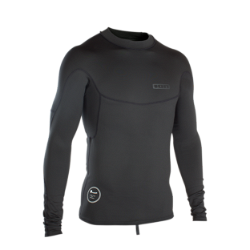 Thermo Top LS / black