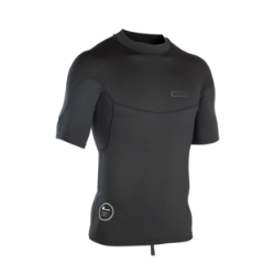 Thermo Top SS / black
