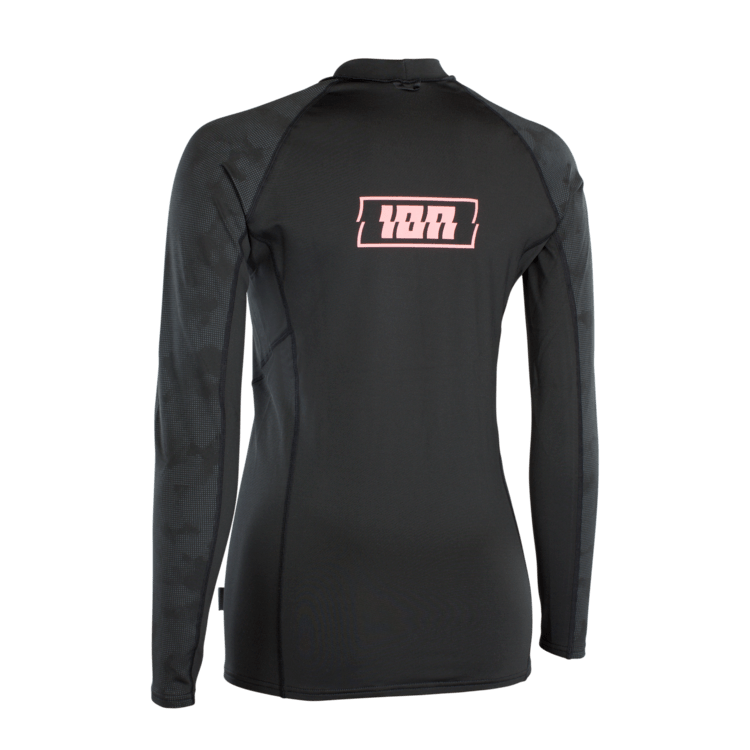Thermo Top LS women