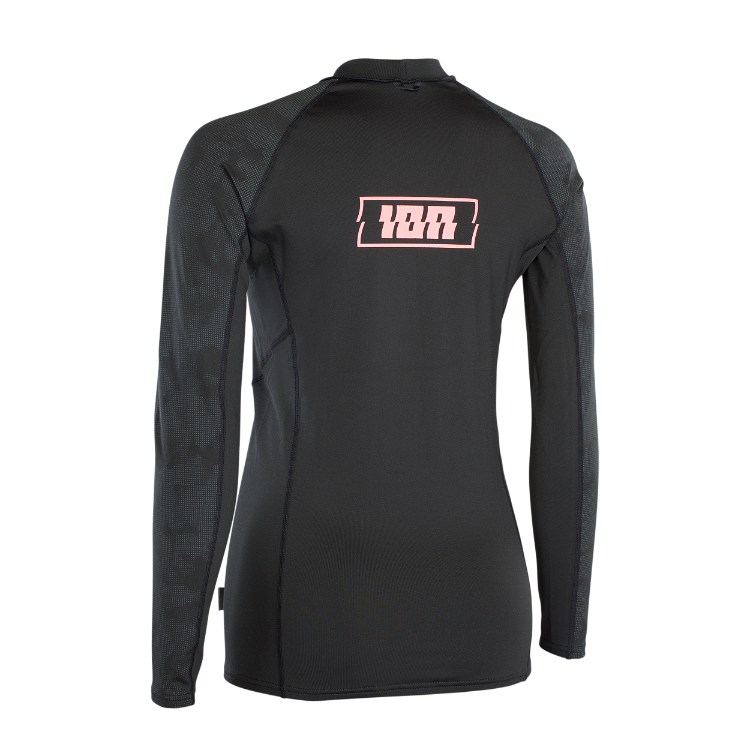 Thermo Top LS WMS / black