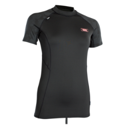 Thermo Top SS WMS / black