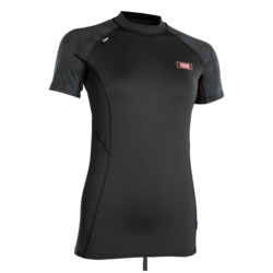 Thermo Top SS