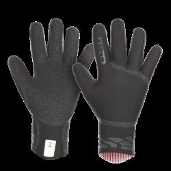Neo Gloves 4/2 / black