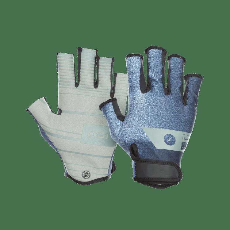 Amara Gloves Half Finger
