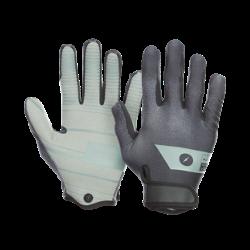 Amara Gloves Full Finger / black