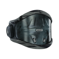 Icon Curv 14 Select / black grey capsule