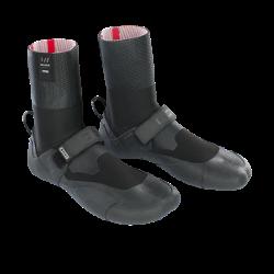Ballistic Boots 3/2 IS / black