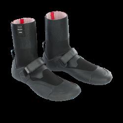 Ballistic Boots 3/2 RT / black