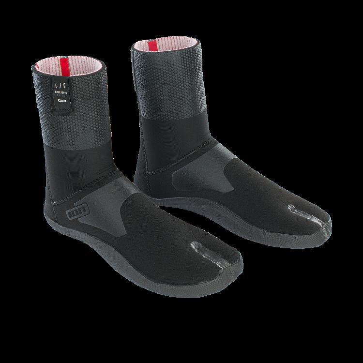Ballistic Socks 6/5 IS / Unicolor