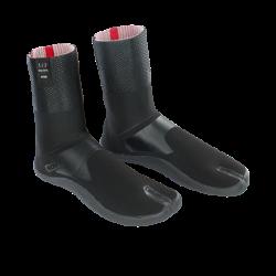 Ballistic Socks 3/2 IS / black