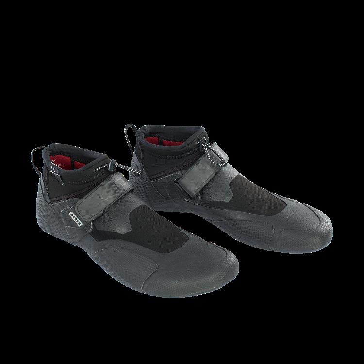 Ballistic Shoes 2.5 RT / black