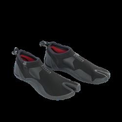 Ballistic Toes 2.0 ES / black