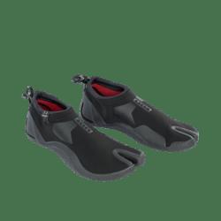 Ballistic Toes 2.0 External Split