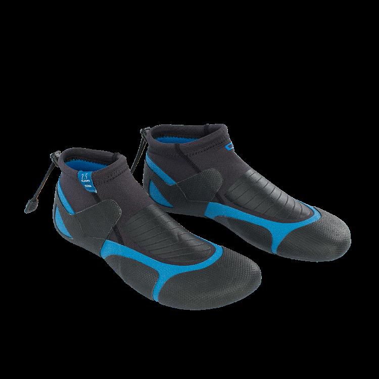 Plasma Shoes 2.5 RT / black
