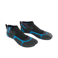 Plasma Slipper 1,5 NS / black